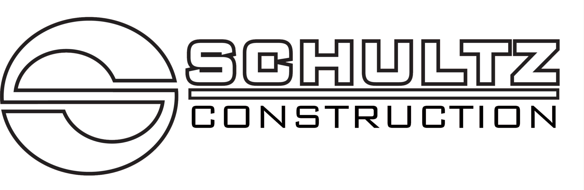Schultz Construction, Inc.